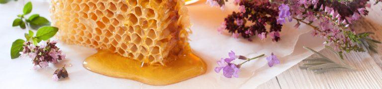 honey2020920-4
