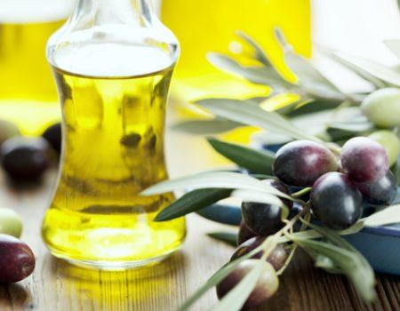 olive500-330